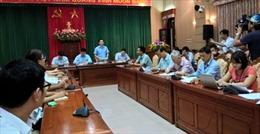 Hà Nội tuyên dương 100 thủ khoa xuất sắc