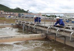 Quản lý nước thải - Bài cuối: Tái sử dụng nước thải