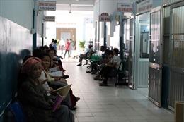 Yêu cầu đảm bảo cung ứng đủ thuốc cho người bệnh BHYT