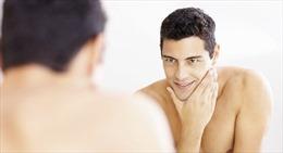 Điều gì quyết định sự hấp dẫn của đàn ông?