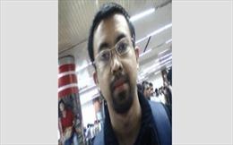 Tiêu diệt kẻ chủ mưu tấn công quán cà phê ở Dhaka