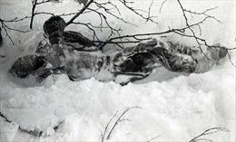 Thảm kịch bí ẩn trên đèo Dyatlov - Kỳ 2