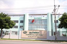 Nhà sản xuất dược phẩm hàng đầu Việt Nam được Abbott mua lại