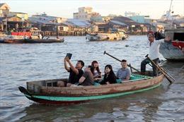Nâng cao chất lượng nguồn nhân lực du lịch