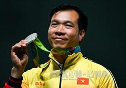 Thể thao Việt Nam: Chặng đường 70 năm chinh phục Olympic