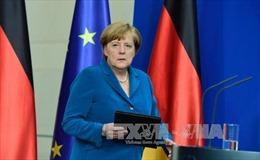 Đức: Liên minh cầm quyềnđạt thỏa thuận về cải cách thuế tài sản