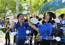ĐH Huế giảm học phí cho sinh viên 4 tỉnh miền Trung