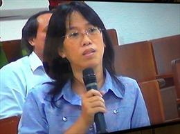Sắp xét xử vụ án Huỳnh Thị Bảo Ngọc lừa đảo, chiếm tài sản