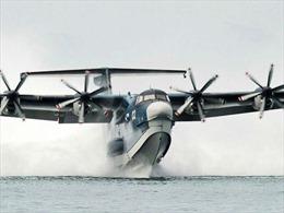 Ấn Độ bắt tay Nhật Bản tăng cường năng lực hải quân