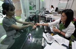 Kiểm tra thông tin Vietcombank từ chối mở thẻ cho người khuyết tật