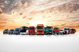 SHB triển khai gói sản phẩm cho doanh nghiệp SMEs