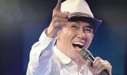 Ca sĩ Minh Thuận đã không qua được bạo bệnh