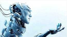 Trí thông minh nhân tạo sẽ hốt 6% việc làm