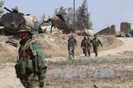 Mỹ, Nga bất đồng, vuột mất cơ hội ngừng bắn ở Syria