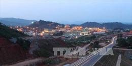Thanh tra toàn diện Dự án Núi Pháo trong 45 ngày