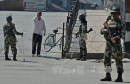 Pakistan-Ấn Độ đụng độ ở Kashmir, 2 binh sĩ thiệt mạng