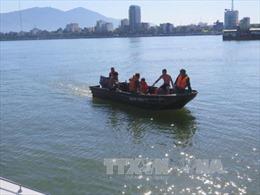 15 ngư dân trôi dạt trên biển Trường Sa