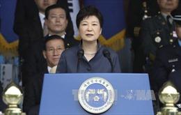 Tranh cãi việc Tổng thống Hàn Quốc xui người Triều Tiên đào tẩu