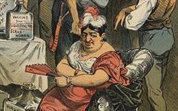Bà trùm tội phạm đầu tiên của New York - Kỳ 1