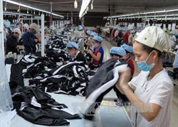 Biểu thuế nhập khẩu ưu đãi đặc biệt Việt Nam và Liên minh Kinh tế Á - Âu