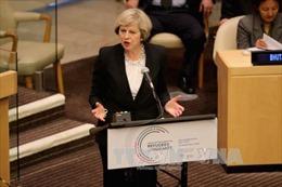 Ba kịch bản tự do đi lại trong EU hậu Brexit