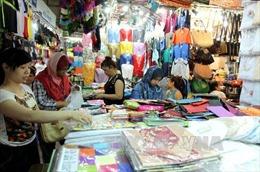 TP Hồ Chí Minh đa dạng hóa hình thức hút du khách