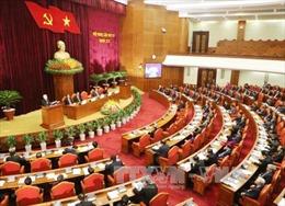 Hội nghị Trung ương 4 dự kiến kế hoạch phát triển KT-XH năm 2017