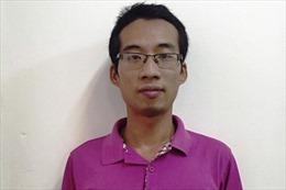 Khởi tố giáo viên lừa chạy biên chế các trường Hà Nội