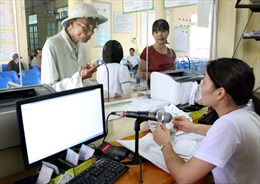 Khi nào được chuyển tuyến khám, chữa bệnh BHYT?