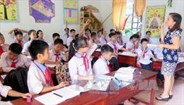 TP HCM: Được dạy thêm nếu học sinh tự nguyện