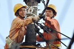 Việt Nam vay ADB hơn 231 triệu USD cải thiện hệ thống điện