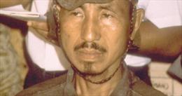 Bí mật về người lính Nhật trong khu rừng Philippines - Kỳ 1