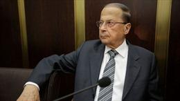 Khủng hoảng chính trị ở Liban có dấu hiệu được giải quyết
