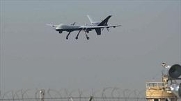 Mỹ xác nhận không kích tiêu diệt thủ lĩnh al-Qaeda