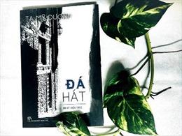 Bộ ba cuốn sách về kiến trúc - văn hóa