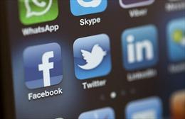 Bộ Tư pháp Mỹ đề xuất hạn chế bảo hộ pháp lý cho các công ty công nghệ trực tuyến