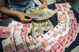 Thế giới sợ đầu tư Trung Quốc