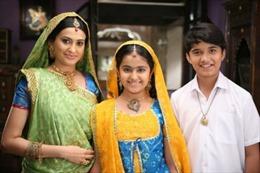 Điện ảnh Ấn Độ - hợp tác và phát triển