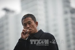 Hút thuốc có khả năng gây suy giảm trí nhớ