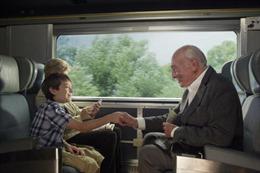 """Bộ phim """"Hồi ức"""" thắng lớn tại LHP quốc tế Hà Nội lần thứ IV"""
