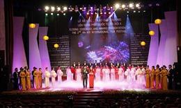 Tăng cường hợp tác điện ảnh khối ASEAN