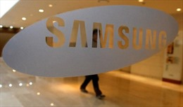 Văn phòng Samsung Electronics bị khám xét