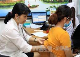 """Bệnh do virus Zika tiếp tục """"nóng"""" tại TP Hồ Chí Minh"""