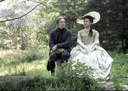Trình chiếu 8 bộ phim đặc sắc trong Tuần lễ phim Đan Mạch
