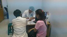 Phát hiện thêm 6 ca nhiễm Zika mới ở TP Hồ Chí Minh