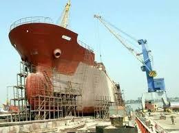 Hỗ trợ sau đầu tư đóng mới tàu khai thác hải sản xa bờ