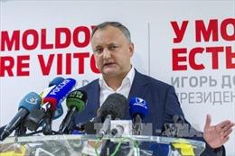Nga sẵn sàng đáp lại mong muốn hợp tác của Bulgaria và Moldova