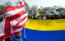 Mỹ trừng phạt 6 nghị sĩ Duma Quốc gia Nga