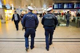 Lỗ hổng an ninh tại châu Âu