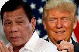 Duterte, Trump và Brexit: Khi chủ nghĩa dân túy lên ngôi
